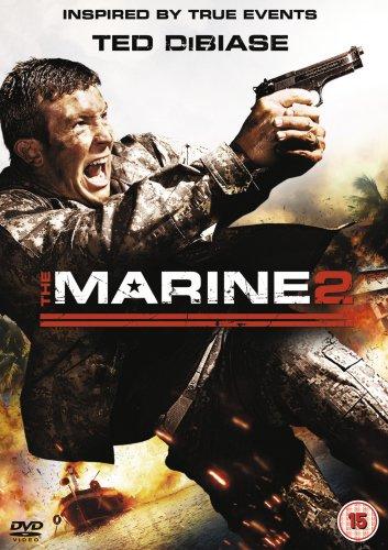 the-marine-2-dvd