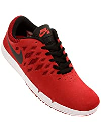 Nike Free SB Men's Skateboarding Shoes