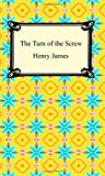 The Turn of the Screw (1420922440) by Henry James