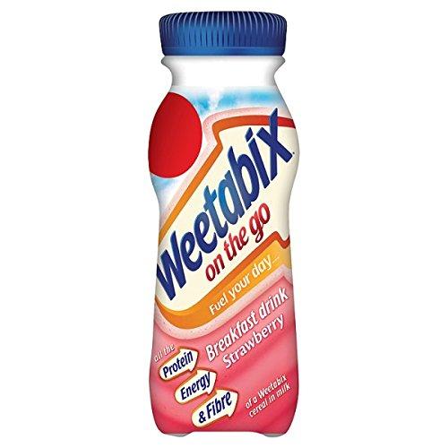 weetabix-on-the-go-drink-fraise-250ml-pack-de-8-x-250-ml