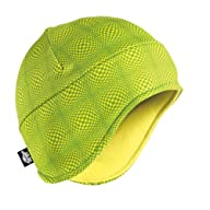 Turtle Fur - Comfort Shell Frost Liner, Lightweight Performance Helmet Liner