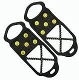 コンパル 強靱・滑り止 L (26.0~28.5cm)