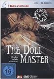 echange, troc The Doll Master - DAS VIERTE Edition [Import allemand]