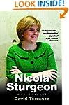 Nicola Sturgeon: A Political Life