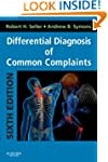 Differential Diagnosis of Common Comp...