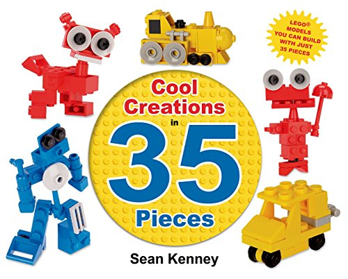 Cool-Creations-in-35-Pieces