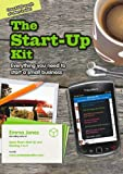 The Start Up Kit: Everything you need to start a business Review