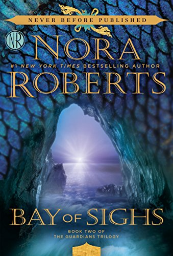 Bay of Sighs (Guardians Trilogy)