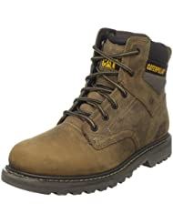 Caterpillar Men's Gunnison Boot