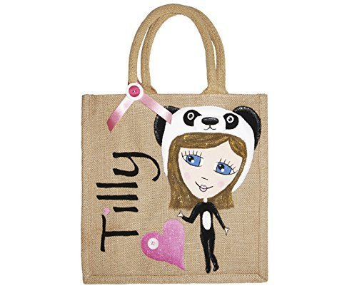 personalised-caricature-hand-painted-jute-bag-30-x-30cm