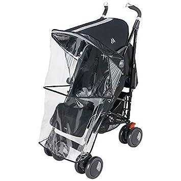 Maclaren xt carrito beb original riancover beb for Carrito bebe maclaren