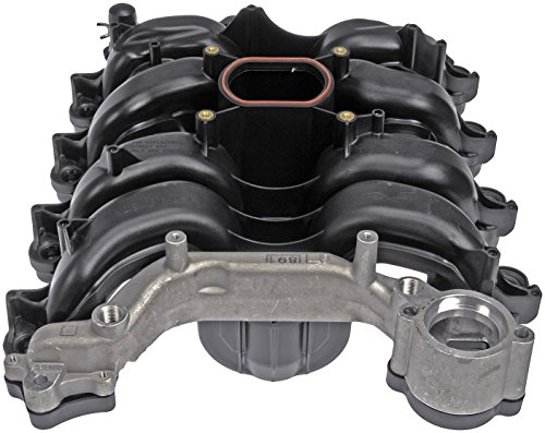 Dorman 615-175 Intake Manifold picture