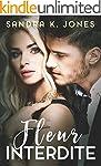 Fleur Interdite (French Edition)