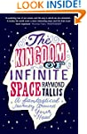 The Kingdom of Infinite Space: A Fant...