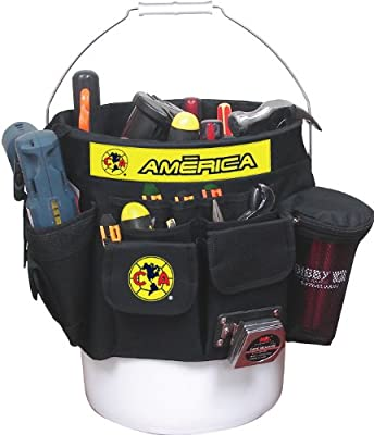 Fantasia 32031 Club America Bucket Liner