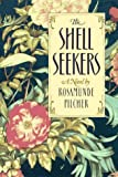 Image of By Rosamunde Pilcher The Shell Seekers (1st)