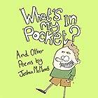 My Gigantic Gobstopper!: And Other Poems Hörbuch von Joshua McManus Gesprochen von: Ian Russell