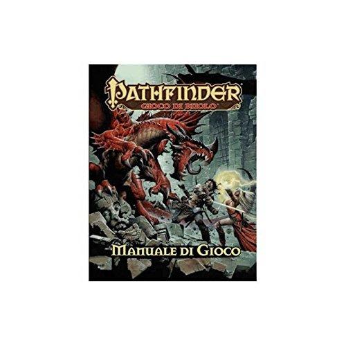 pathfinder-gioco-di-ruolo-manuale-di-gioco