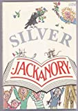 img - for Silver Jackanory book / textbook / text book
