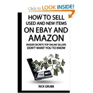 sell used textbooks amazon