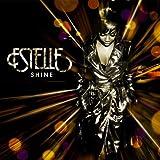 Wait A Minute (Just A Touch... - Estelle