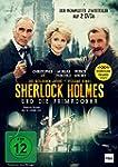 Sherlock Holmes - Die goldenen Jahre,...