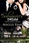 A Submissive's Dream (Divine Designs...