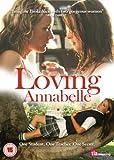 echange, troc Loving Annabelle [Import anglais]
