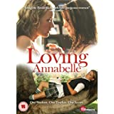 Loving Annabelle [DVD] [2006]by Erin Kelly