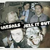 JERK IT OUT  von  Caesars