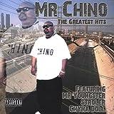 Mr Chino Greatest Hits