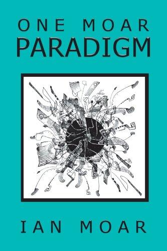 One Moar Paradigm