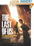 The Last of Us: The Poster Collection