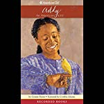 Addy: An American Girl | Connie Porter