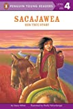Sacajawea (Penguin Young Readers, Level 4)