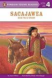 Sacajawea (Penguin Young Readers, Level 4)