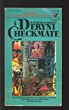 img - for Deryni Rising, Deryni Checkmate, High Deryni (The Chronicles of the Deryni Boxed Set) book / textbook / text book