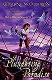 Plundering Paradise (0192719947) by Geraldine McCaughrean