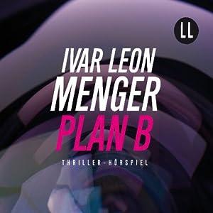 Plan B Hörspiel
