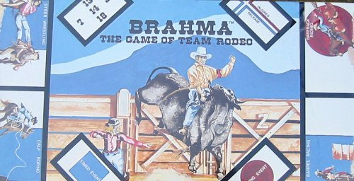 brahma-the-game-of-team-rodeo-by-brahma-the-game-of-team-rodeo