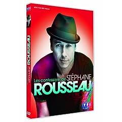 Les confessions de St�phane Rousseau  DVDRiP