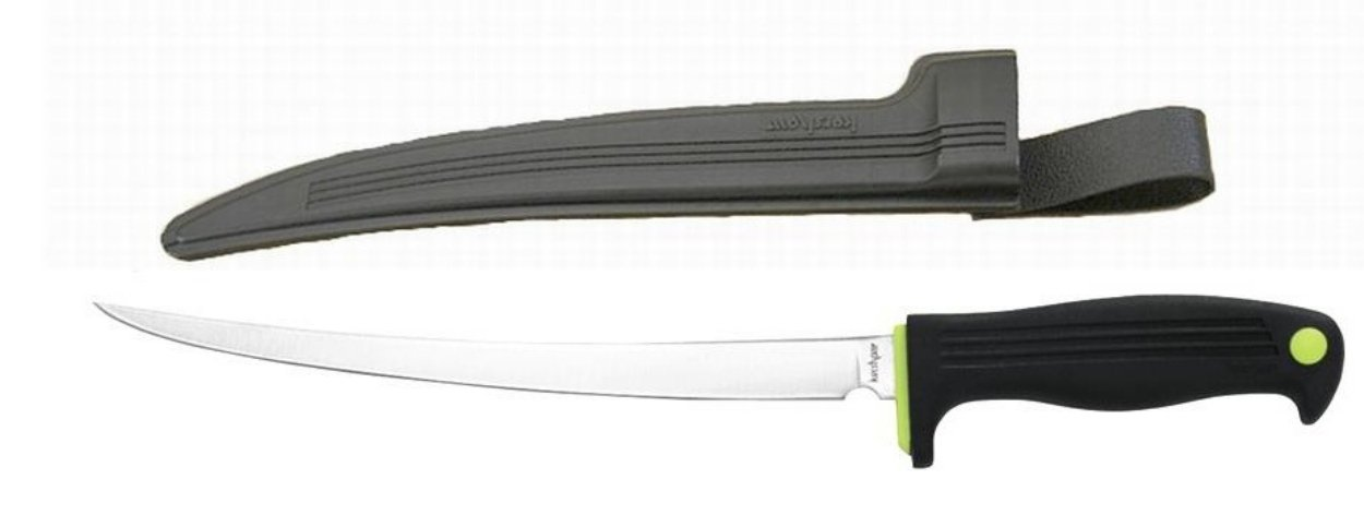 kershaw-clearwater-ii-fillet