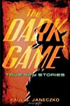 The Dark Game