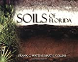 img - for Soils Of Florida book / textbook / text book