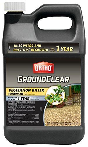 ortho-groundclear-vegetation-killer-concentrate-1-gallon