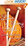 Love in Every Stitch: Stories of Knit...
