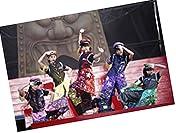 【早期購入特典あり】ももクロ男祭り 2015 in 大宰府 LIVE DVD(仮) (多売特典付)
