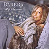 Love Is The Answerby Barbra Streisand