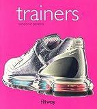 echange, troc Sandrine Pereira - Trainers