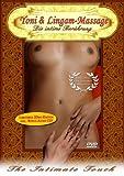 Yoni & Lingam-Massage - Die intime Berührung (DVD + Audio-CD)